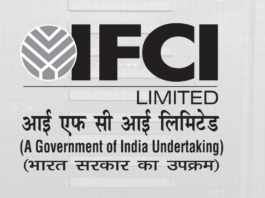 Industrial Finance Corporation of India IFCI History Subsidiaries