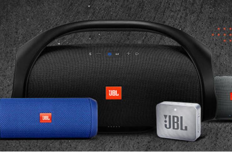 Top 10 Best Speaker Brands in India