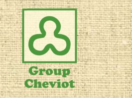 Cheviot Company Ltd Products Multibagger