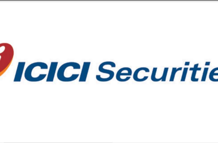 ICICI Securities Limited ICICI Direct