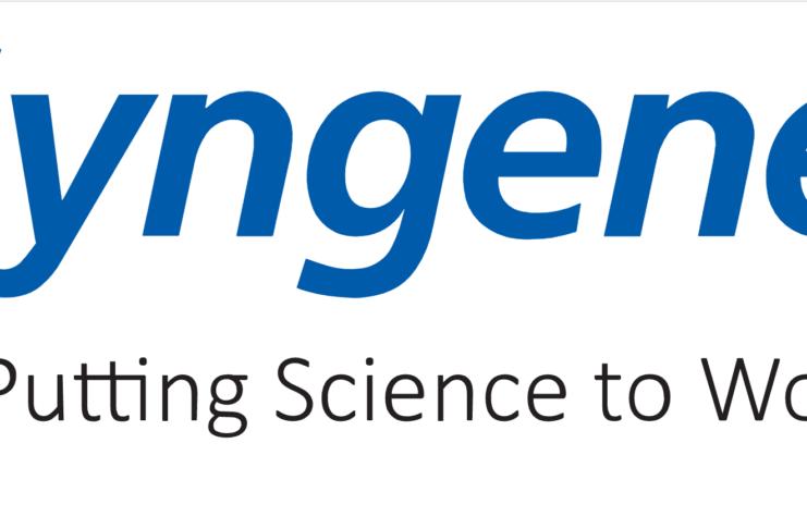 Syngene International Limited Bangalore
